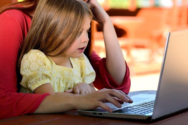 Родительские собрание школы № 998 пройдет в режиме онлайн