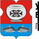 Москвичам снова доступны прогулки на водном транспорте